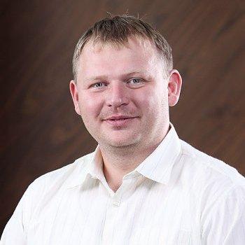 Vladimír Čoček z Kofola