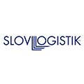 Slovlogistik